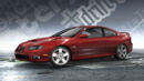 NFSPS Pontiac GTO 2005.jpg