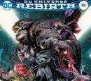Detective Comics Vol.1 934