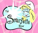 The Smurfette Show