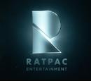 Películas de RatPac-Dune Entertainment