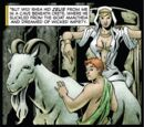 Rhea (Olympian) (Earth-616) from Incredible Hercules Vol 1 130.jpg