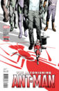 Astonishing Ant-Man Vol 1 9.jpg