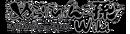 Nurarihyon no Mago Logo.png