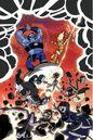 Teen Titans Go! Vol 1 6 Textless.jpg
