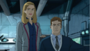 Jemma Simmons and Leo Fitz.png