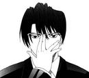 Character Journeys: Kurama's Burden of Obligation