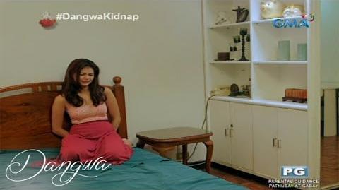 Dangwa- Kidnapping Rosa