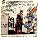 Bruce Wayne Earth-One Nightman 0001.jpg