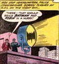 Bat-Signal 10.jpg