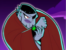 S01e15 Bullet wrapped in cape.png
