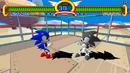 Fake Sonic.png