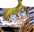 Donald Menken (Earth-616) from Amazing Spider-Man Vol 1 239 0001.jpg