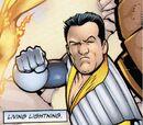 Miguel Santos (Earth-22519) - Fantastic Four Annual Vol 1 2001.jpg