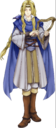 Elphin.png
