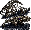 BlackDragon-ffvi-ios.png