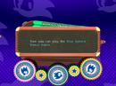 Blue Sphere Bonus Game unlocked.png