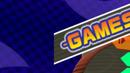 SMC Gamecube Games.png