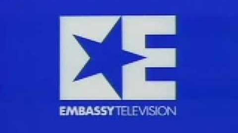 Embassy Television