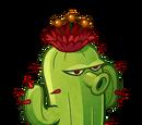 Cactus (PvZH)