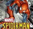 Spider-Man (2003 video game)