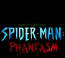 Spider-Man: Phantasm