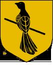 WappenHausBaelish.PNG
