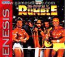 WWF Royal Rumble (1993)