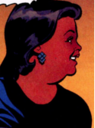 Starr (Earth-616) from X-Men Children of the Atom Vol 1 4 001.png