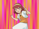 Female Trainer DP050.png
