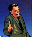 Reggie Philmore (Earth-616) from X-Men Children of the Atom Vol 1 5 001.png