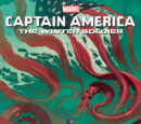 Guidebook to the Marvel Cinematic Universe - Marvel's Captain America: The Winter Soldier/Marvel's Ant-Man Vol 1 1