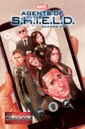 Guidebook to the Marvel Cinematic Universe - Marvel's Agents of S.H.I.E.L.D. Season One Vol 1 1.jpg