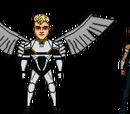 Four Horsemen (Earth-TRN414)