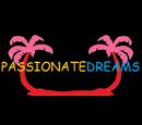 Passionate Dreams
