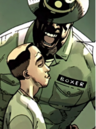 J. Boxer (Earth-22206) from Deadpool Wade Wilson's War Vol 1 2 001.png