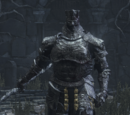 Боссы (Dark Souls III)