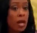 Wendy (TV show host)