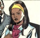 Jacqueline Freeman (Earth-616) - Alpha Flight Vol 1 95.jpg