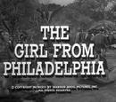 The Girl from Philadelphia