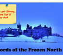 Lords of the Frozen North