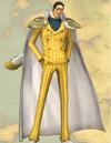 Kizaru Alternate Costume (OP3).png