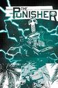 Punisher Vol 10 5 Textless.jpg