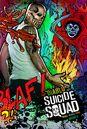 El Diablo comic character poster.jpg