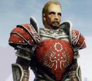 Pancerz generała