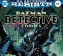 Detective Comics Vol 1 935