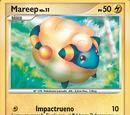 Mareep (Maravillas Secretas TCG)