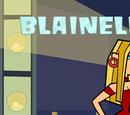 Blaineley