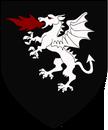 Wappen Brynden Strom.png