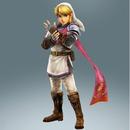 Link Alternate Costume 3 (HWL DLC).png