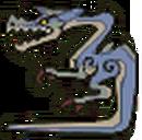 MH3-Baggi Icon.png